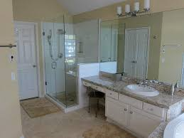 beadboard bathroom ideas bathroom small bathroom makeup storage ideas modern double sink