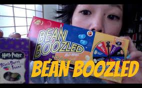 where to buy bertie botts bean boozled challenge bertie bott s every flavour beans