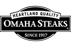 omaha steaks gift card omaha steaks at crestview town center crestview