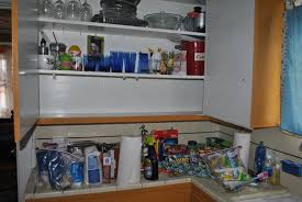 Kitchen Cabinet Paper Liner Images Of Kitchen Cabinet Liners Design Ideas And Decor