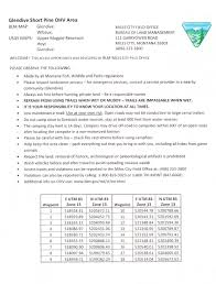 Blm Maps Glendive Short Pines Ohv U2013 Lions Back Blm Map U2013 Glendive Outside