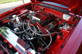 93 mustang engine ridez 93 mustang lx engine bay motorz tv