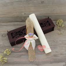 laser cut wood invitations alibaba manufacturer directory suppliers manufacturers