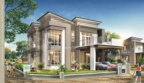 two bungalow house plans two bungalow floor plans tags 2 bungalow luxury