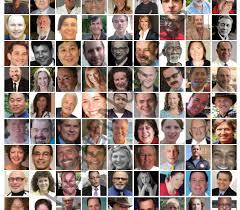 21 Diseases The Doctors Haven - holistic doctor death series 60 dead