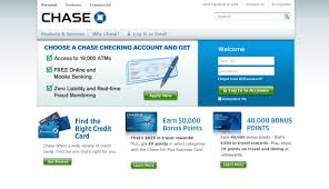 beautiful images of chase business credit card login business cards