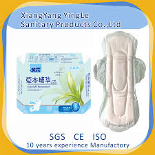organic sanitary pads organic sanitary pads suppliers and