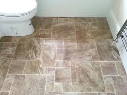 Lino Floor Covering Carpet World