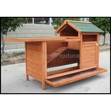 Rabbit Hutch Extension Hutch Ensuite Ep 190 U0026 Run Extension Package For Sale Buy Online