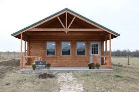 log cabin modular house plans log cabin modular homes ny cavareno home improvment galleries
