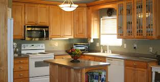 kitchen color ideas with maple cabinets kitchen kitchen color ideas with maple cabinets stunning maple