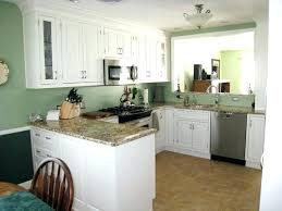 kitchen floor ideas with white cabinets white kitchen cabinets with tile floor white kitchen cabinets with