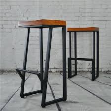 high back bar stools australia u2013 yamahakeyboards info