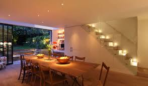 dining room lighting inspiration and design john cullen lighting