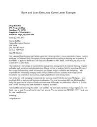 79 internship cover letter sample cover letter computer