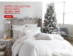 Atlantic Bedding And Furniture Annapolis Macy U0027s Shop Fashion Clothing U0026 Accessories Official Site
