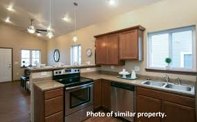 Kalona Appliance Barn Listing 2666 Pinto Ln Lot 24 Iowa City Ia Mls 20174855