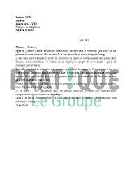 lettre de motivation cap cuisine lettre de motivation pour cap pratique fr