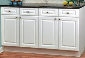 thermofoil cabinet doors repair what is rtf cabinet plank cabinet door cabinet doors thermofoil