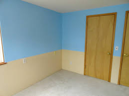 house painters residential painting contractors sausalito