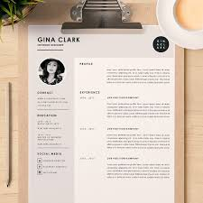 Example Cover Letter And Resume by Best 25 Template For Cover Letter Ideas Only On Pinterest Cover