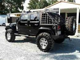 used 4 door jeep rubicon 2008 jeep wrangler 4 door reviews msrp ratings with