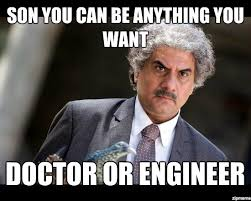 Make A Meme Out Of Your Own Picture - 3 idiots weknowmemes generator