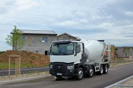 renault trucks renault trucks corporate press releases renault trucks c xload
