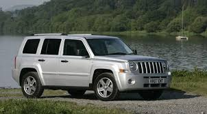 2007 jeep patriot gas mileage jeep patriot mpg in top class level for suv type balochhal