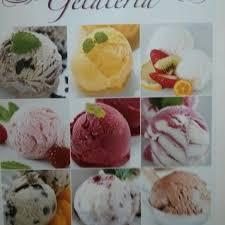 tutti cuisine gelateria pasticceria tutti frutti bernalda