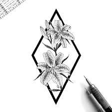 77 best tattoo ideas images on pinterest tattoo ideas tattoo