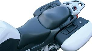 bmw motorcycle change change front rear seat for bmw k1300gt bmw motorcycle