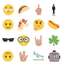 android new emoji new emoji sticker free for android