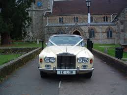 roll royce brown lord cars duchess lord cars