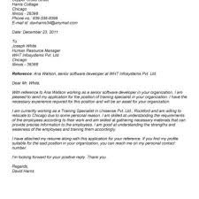 Sample Tutor Cover Letter by Nice Sample Teaching Cover Letters U2013 Letter Format Writing