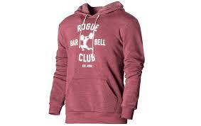 men u0027s apparel rogue fitness shirts shorts hoodies u0026 more