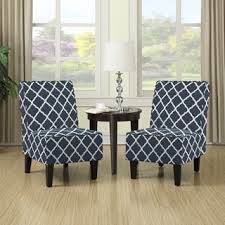 blue living room chairs shop the best deals for oct 2017