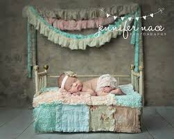 infant photo props 104 best newborn photography bed prop images on