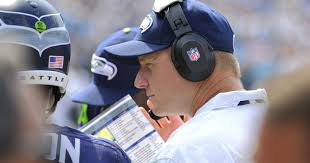 Ozzy The Grizzly Bear Superbowl Xlvii 98 5 The Wolf Youtube - darrell bevell fired as seahawks offensive coordinator
