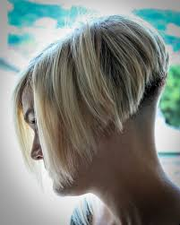 high nape permed haircut 875 best nape shave images on pinterest hairstyles hair and