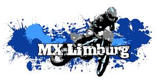 motocross racing logo mx limburg tm racing specialised shop mx limburg tm racing