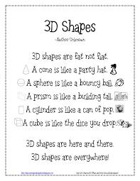 829 best shapes theme images on pinterest preschool shapes