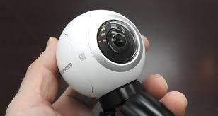 best camera black friday deals best 360 degree camera black friday 2017 deals u0026 sales black