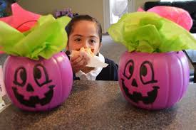 Halloween Teacher Gifts by A Halloween Gift For My Teacher Youtube