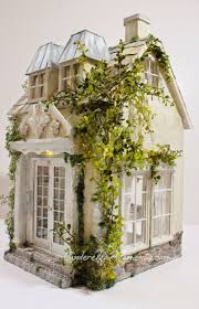 1572 best dollhouse and miniatures images on pinterest doll