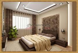 False Ceiling Designs For Bedroom Photos Fall Ceiling Designs For Bedroom Best 25 False Ceiling Design