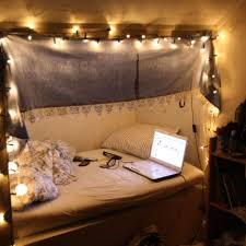 Unique Bedroom Sets Bedroom Lights Tumblr Wcoolbedroom Com