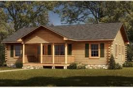 simple log home plans 33 simple house floor plans small cabin simple cabin plan small