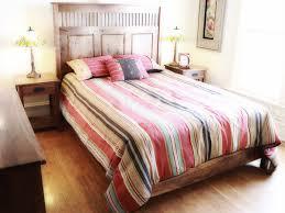 Arts And Crafts For Bedrooms Macintosh Arts U0026 Crafts Bedroom Collection U2013 Appleton Furniture