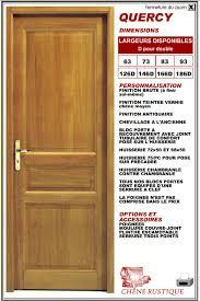 bloc porte cuisine choix de portes intérieures 50 messages